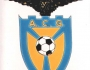 16º Torneio de Futsal do AC Geraldes