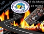 18º Aniversário da Associação de Motociclismo de Peniche