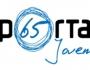 Programa de Apoio ao Arrendamento Porta 65 – Jovem