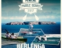 Berlenga Ocean Challenge tem nova data
