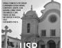 USP - Associação Cultural Sénior de Peniche está de volta!