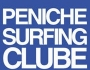 Rui Fialho vence o Peniche SUP Wave powered by Montepio
