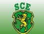 Eleições no Sporting Clube da Estrada, dia 16 de abril