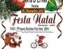 Festa de Natal da Serrana 2015