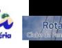 Colóquio - Do MAR para a Sociedade - Nova iniciativa conjunta da Arméria e Rotary