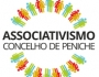 Assinatura do Termo de Compromisso da CLA e esclarecimento sobre as Candidaturas do Associativismo