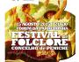 V Festival de Folclore do Concelho de Peniche