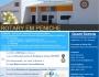 Rotary Clube de Peniche - Programa de Fevereiro 2016