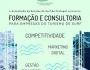 AESDP - Formação e Consultoria para Empresas do Turismo de Surf
