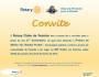 37º Aniversário do Rotary Clube de Peniche