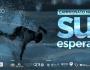 Peniche decide campeão nacional Surf Sub 12