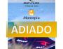 Peniche Bodyboard Meeting 2015 powered by Montepio - ADIADO