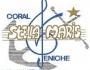 Coral Stella Maris de Peniche