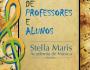 """Concerto de Professores e Alunos - Academia de Música """"Stella Maris"""""""