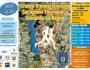 Grande Prémio de Atletismo Sociedade Filarmónica Atouguia da Baleia