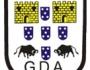 Grupo Desportivo Atouguiense - Agenda de Jogos, 14 a 15 de dezembro de 2019