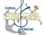 Concerto de Páscoa - Coral Stella Maris de Peniche