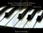 Recital de Piano da Academia de Música Stella Maris - Peniche