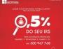 Ajudar a Liga Portuguesa Contra o Cancro Não Custa Nada