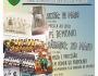 67º Aniversário da União Desportiva e Cultural de São Bernardino