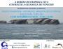 Viagem - A bordo do Odisseia Viva conhecer a Geologia