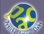 PAC - Agenda de Jogos, 14 e 15 de setembro de 2019