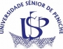 EXPOSIÇÃO - UNIVERSIDADE SÉNIOR DE PENICHE