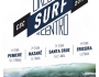 Inscrições reabertas para a 1ª etapa do Circuito de Surf do Centro 2017 em Peniche