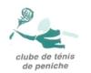 Clube de Ténis de Peniche - A entrevista