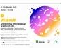 WEBINAR: Apresentação dos Programas de Apoio do IPDJ