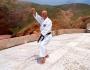 Shotokan Karate de Peniche - Regresso aos Treinos!