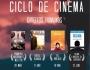 Ciclo de Cinema Direitos Humanos