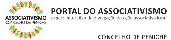 Portal do Associativismo do Concelho de Peniche